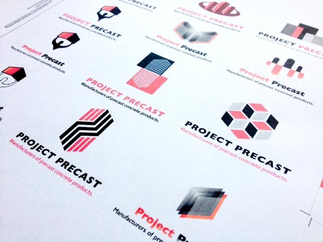 Project Precast