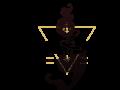 Captians Of Rye Logo